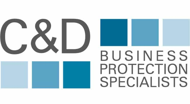 Business Specialist Insurance