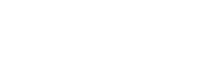Civic Creatives