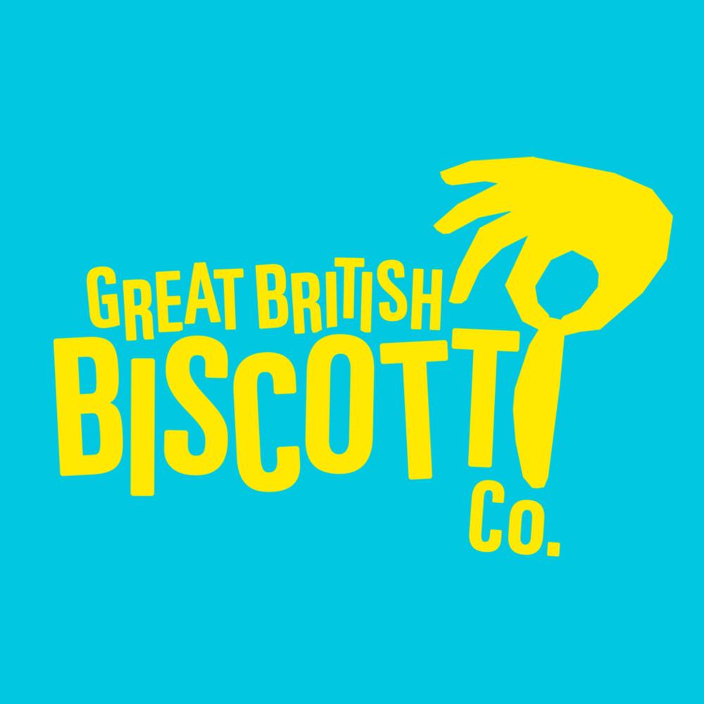 biscotti-1024x1024.png