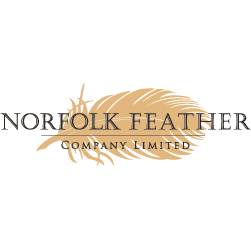 norfolk feather.png