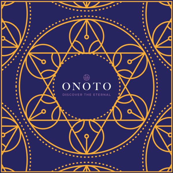 Onoto-Brochure-300x300@2x.png