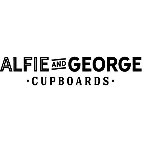 AlfieGeorge-logo-black.jpg