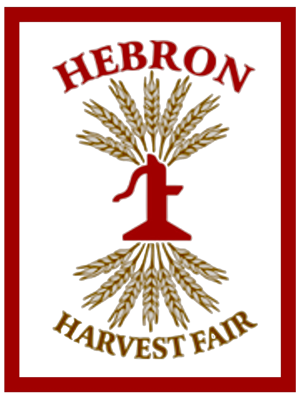 Hebron Harvest Fair