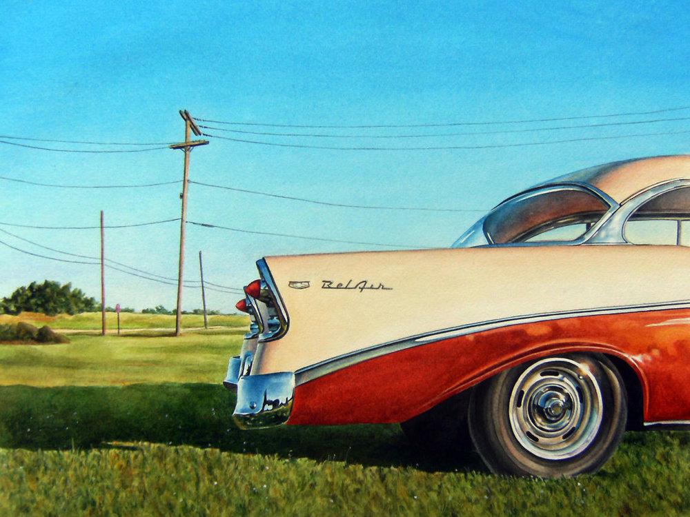 a1media2242-1956-chevrolet-richard-harrington.full.jpg