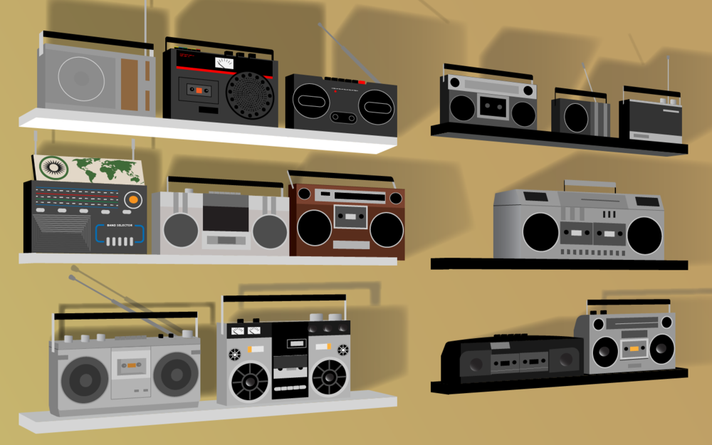 BOOMBOX-01.png