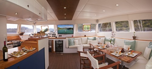 : nautical interior design - zebratimes.com
