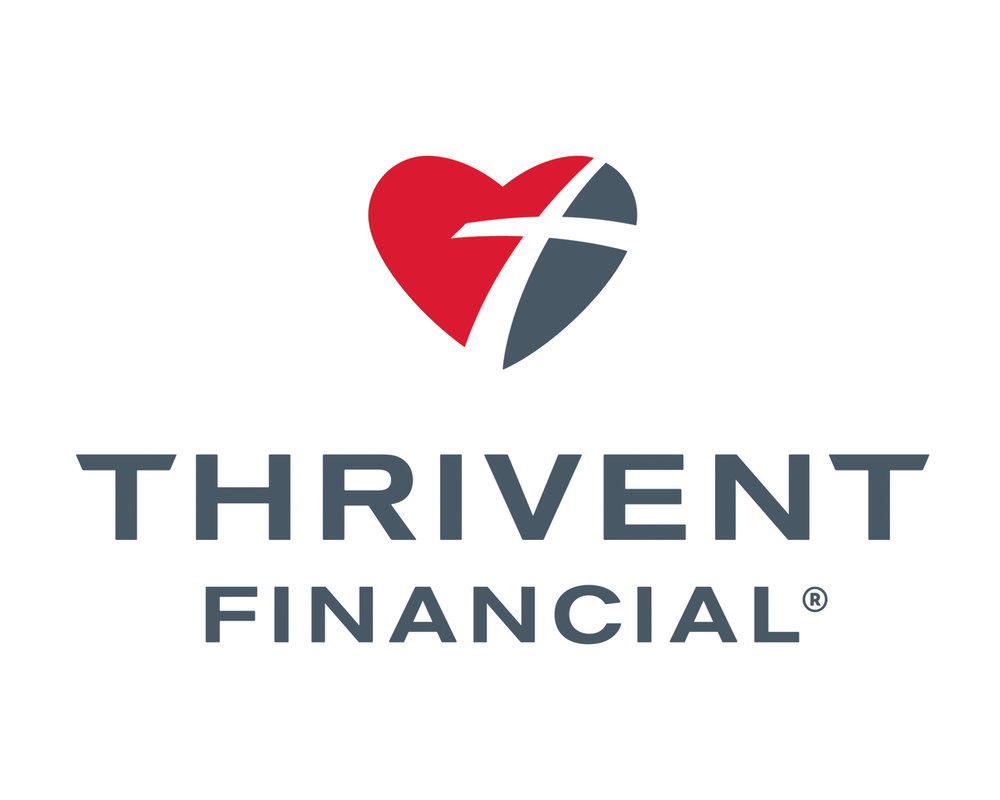 Thrivent CHoice Dollars - Call your Thrivent representative if you have questions about directing your Choice Dollars to the Topeka Lutheran School Foundation.