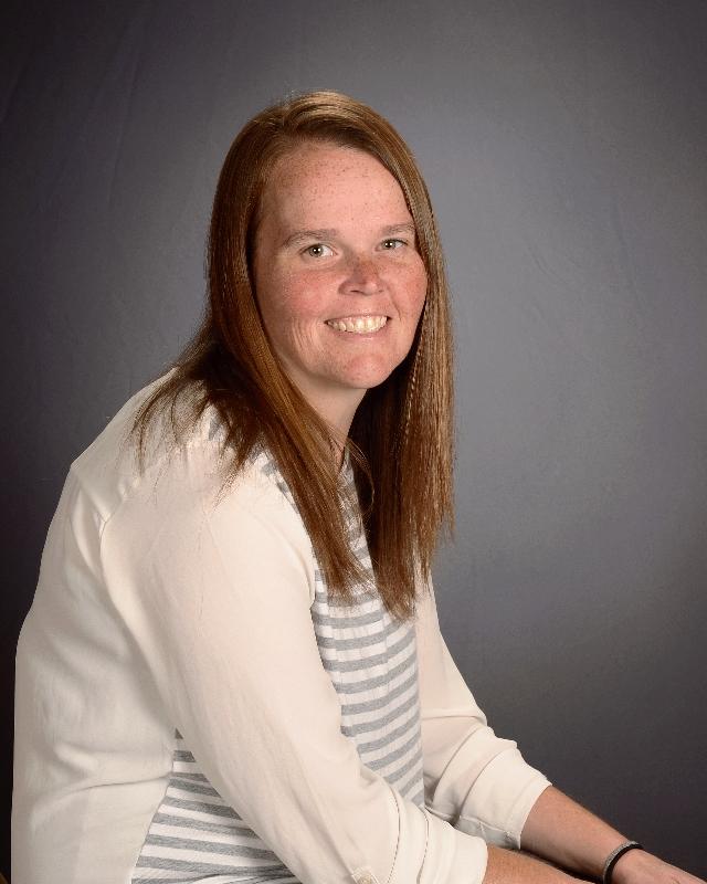 Rachel Coleman.JPG