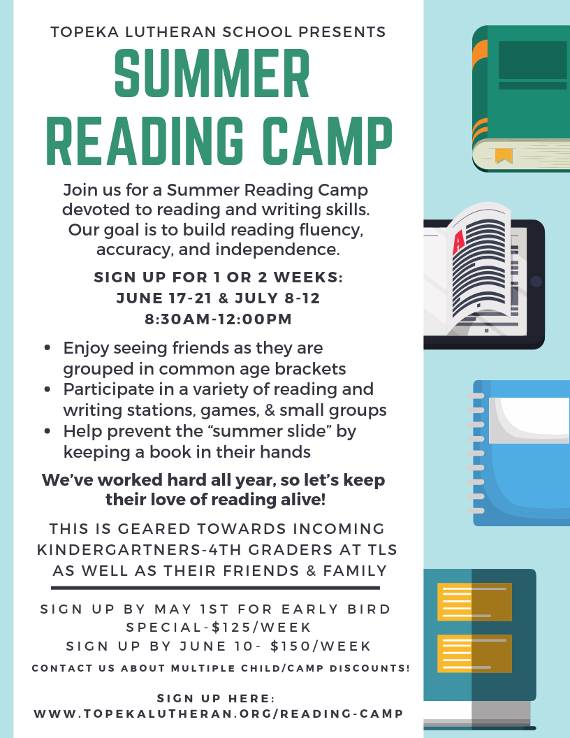 Summer Reading Camp.png
