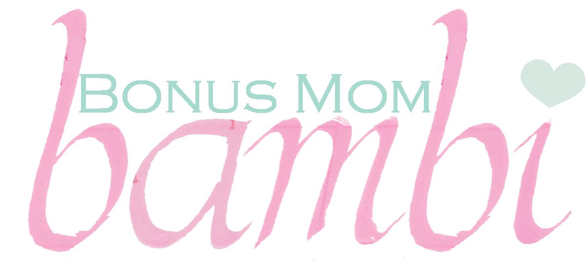 Bonus Mom Bambi