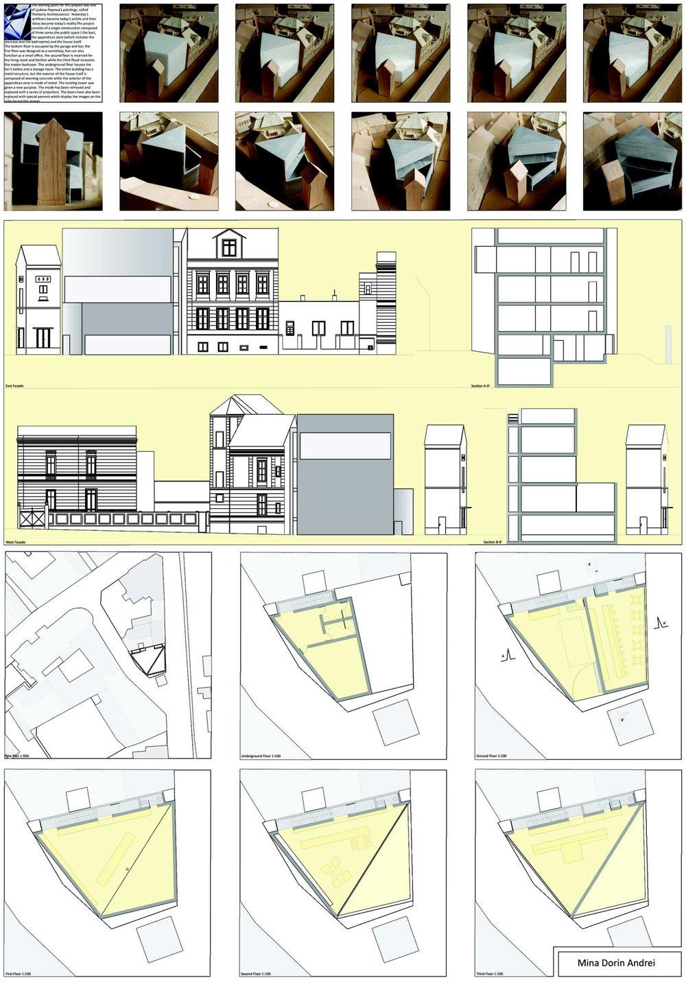 2_2nd_place_Ioana_Suceava_2011