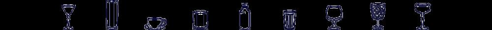 V4_glassware_1200px.png