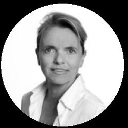 Helene Jebsen Anker.png