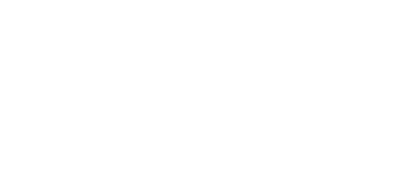 Innovation Norway Logo.png