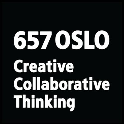 pdf_NY_657_logo_payoff.png