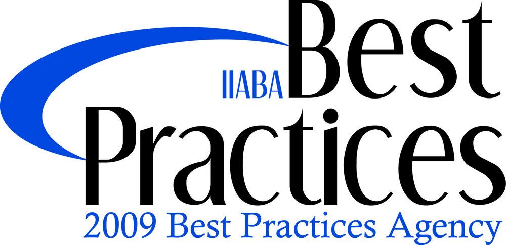2009-BPA-Logo2.jpg