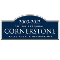 cornerstone2003.jpg