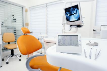 Dentist-Insurance.jpg