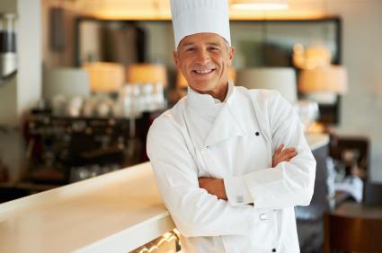 Restaurant Insurance Coverage