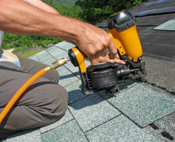 roofing_homeowners.jpg