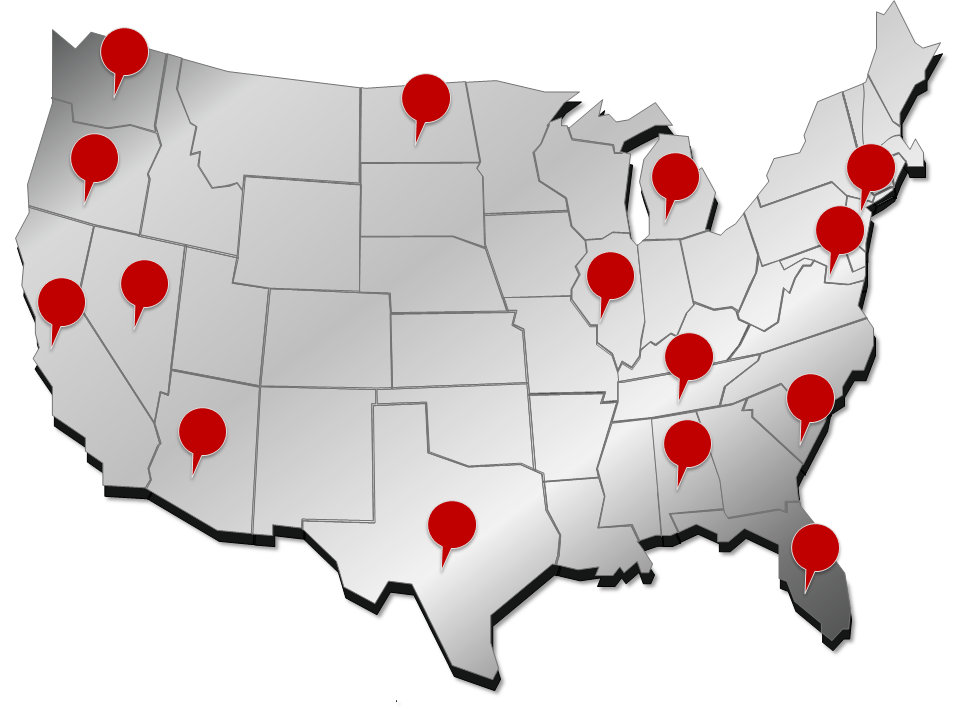 US-Map.png