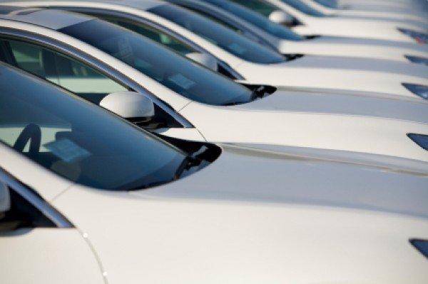 business_autos-e1363132404465.jpg