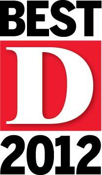 D-Best-2012-Logo