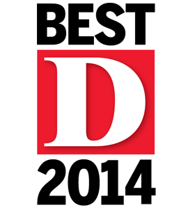 bestd2014