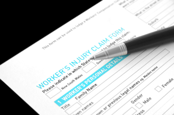 workers-compensation-insurance.jpg