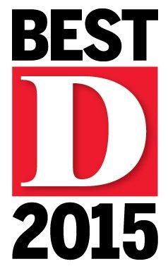 Best Insurance Agents Dallas