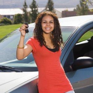 teenage driver insurance