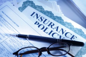 Insurance Claims & Public Adjusters - Dallas
