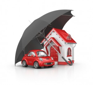dallas umbrella insurance