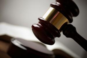 fiduciary liability insurance dallas