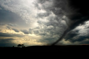 Hurricanes and Severe Windstorm Insurance