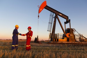 Oil and Gas Leases