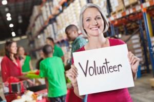 Volunteer_Insurance