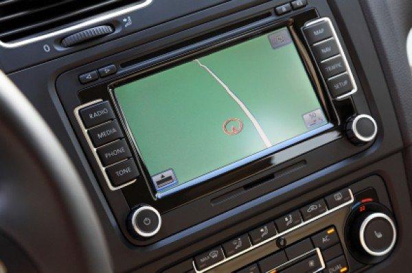 personal auto electronics insurance