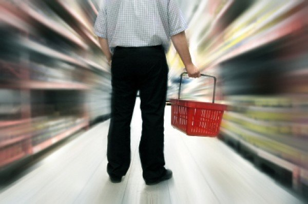 grocery store insurance