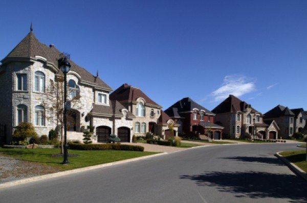 neighbors insurance premium