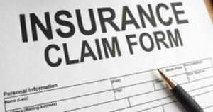 insurance_claim_form-
