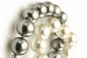 Finest Jewelry 2