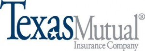 Texas-Mutual-insurance-agent-Dallas