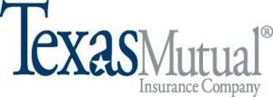 Texas-Mutual-insurance-agent-Dallas