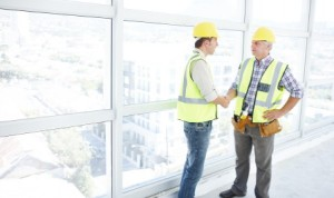 constructionbonds-e1362760495588