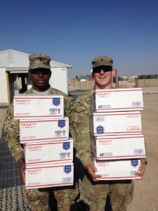 soldiers with boxes 2