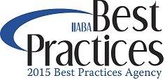 BestPracticesAgency_2015