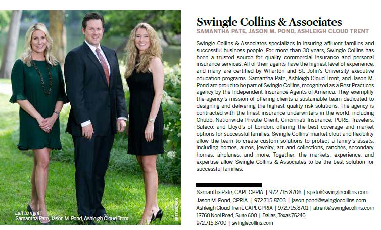 D-Magazine-Best-Insurance-Agents.png