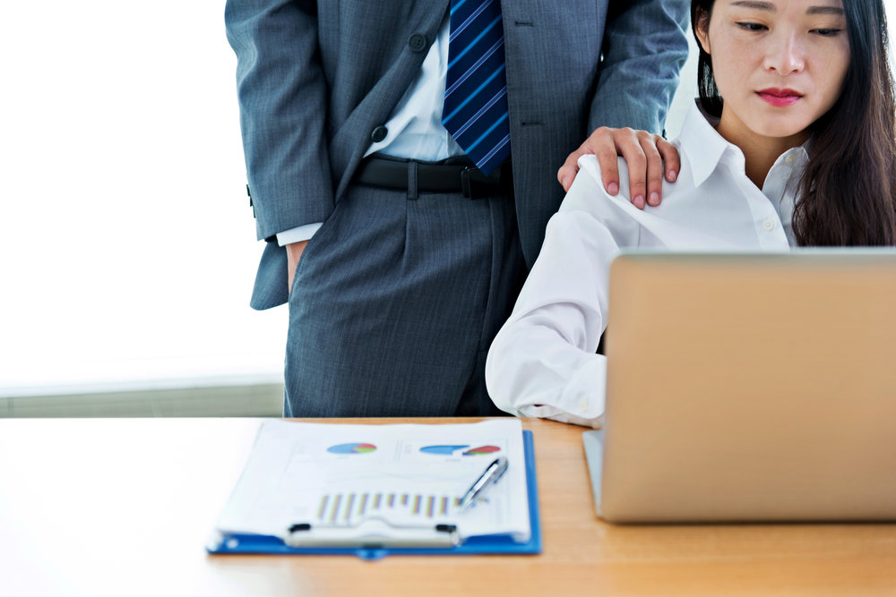 Employment Practices Liability insurance -