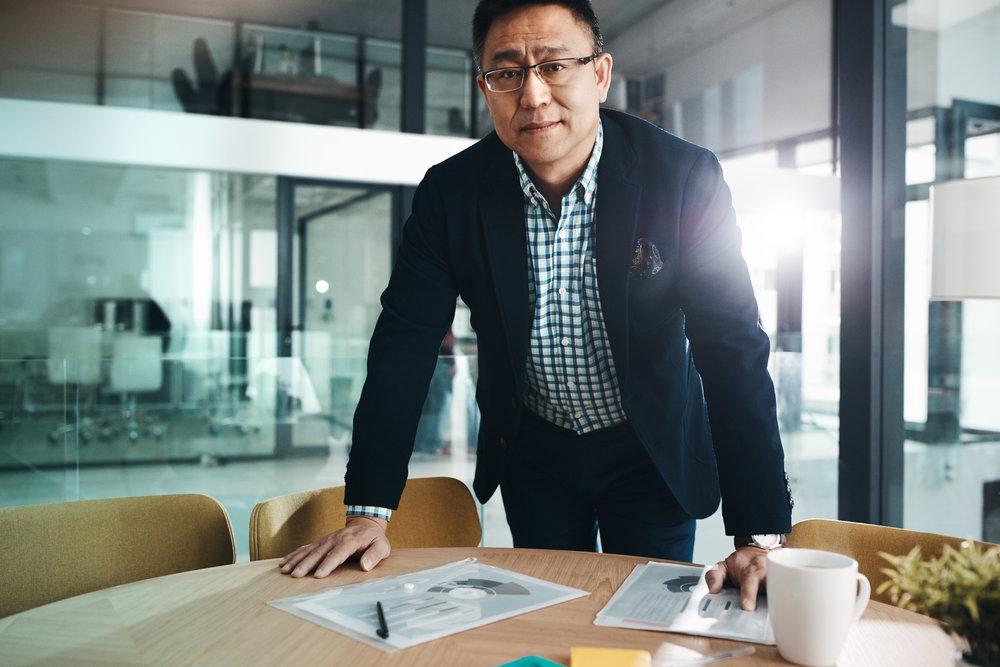 - individual directorship liability insurance